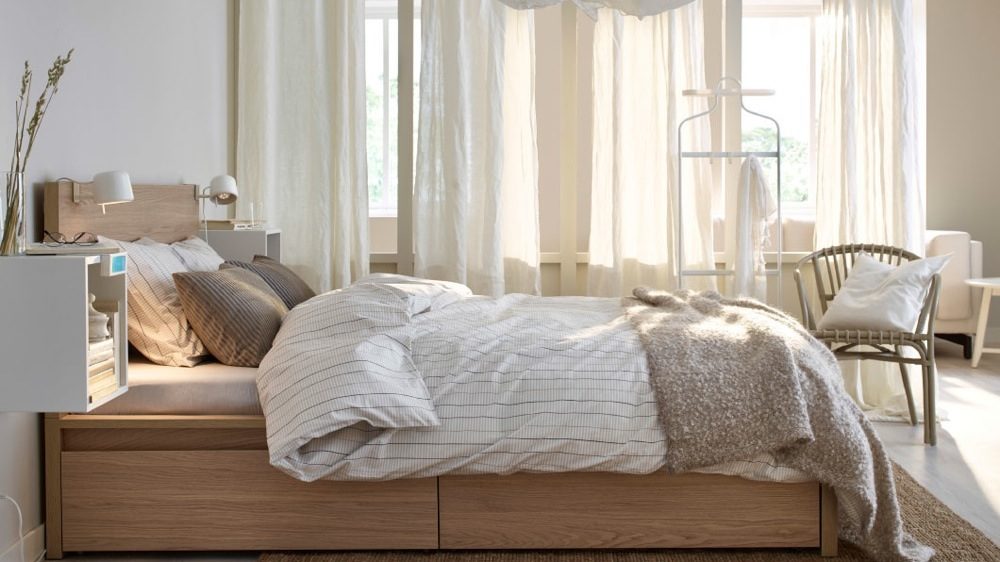 5 Signs Your Bedroom Needs An Upgrade