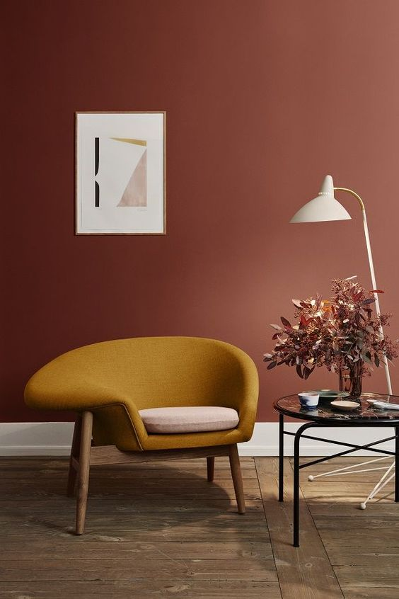 interior trends of 2019