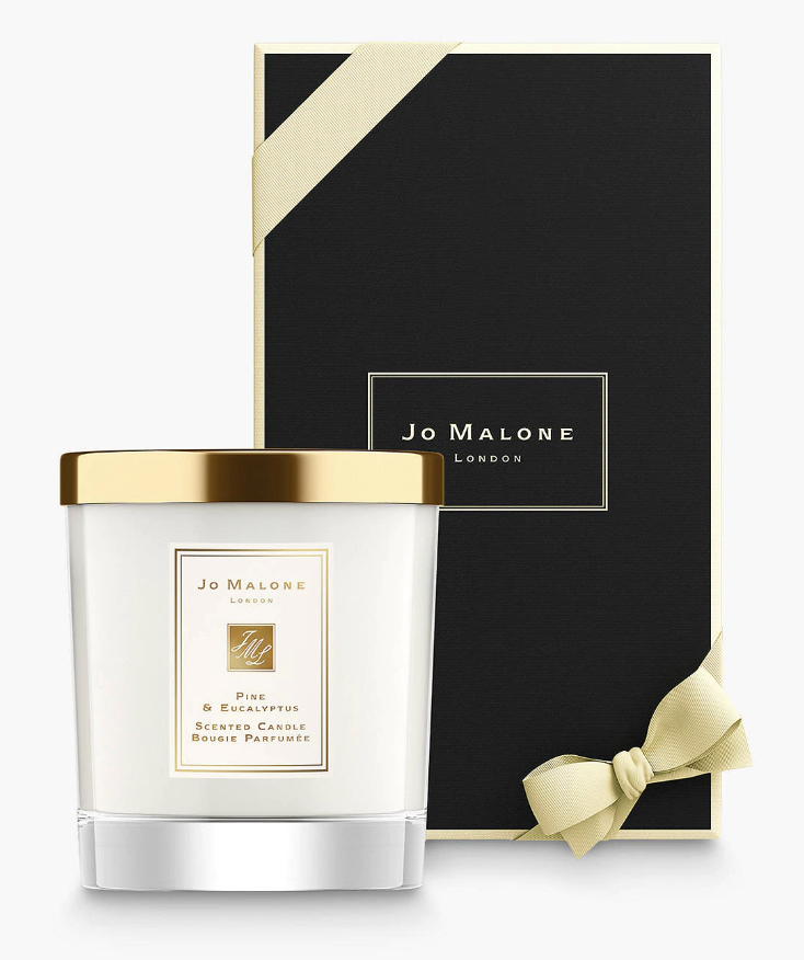 top 15 winter scented candle