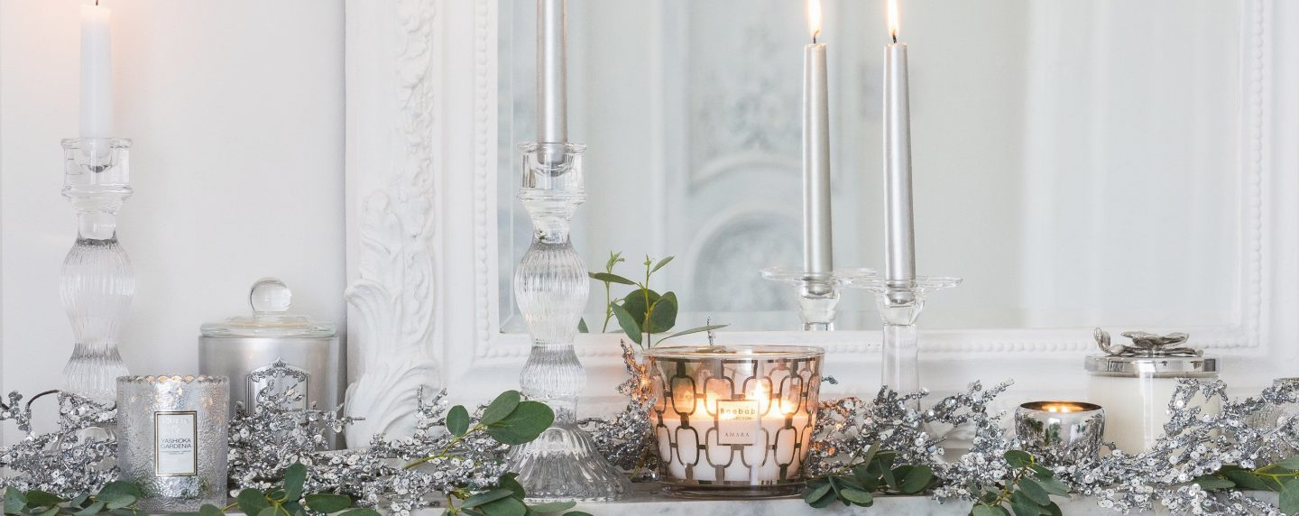 top 15 winter scented candles