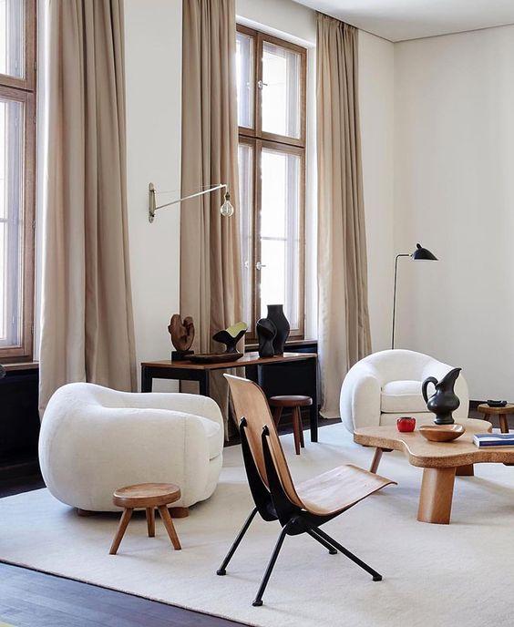 interior trends of 2019