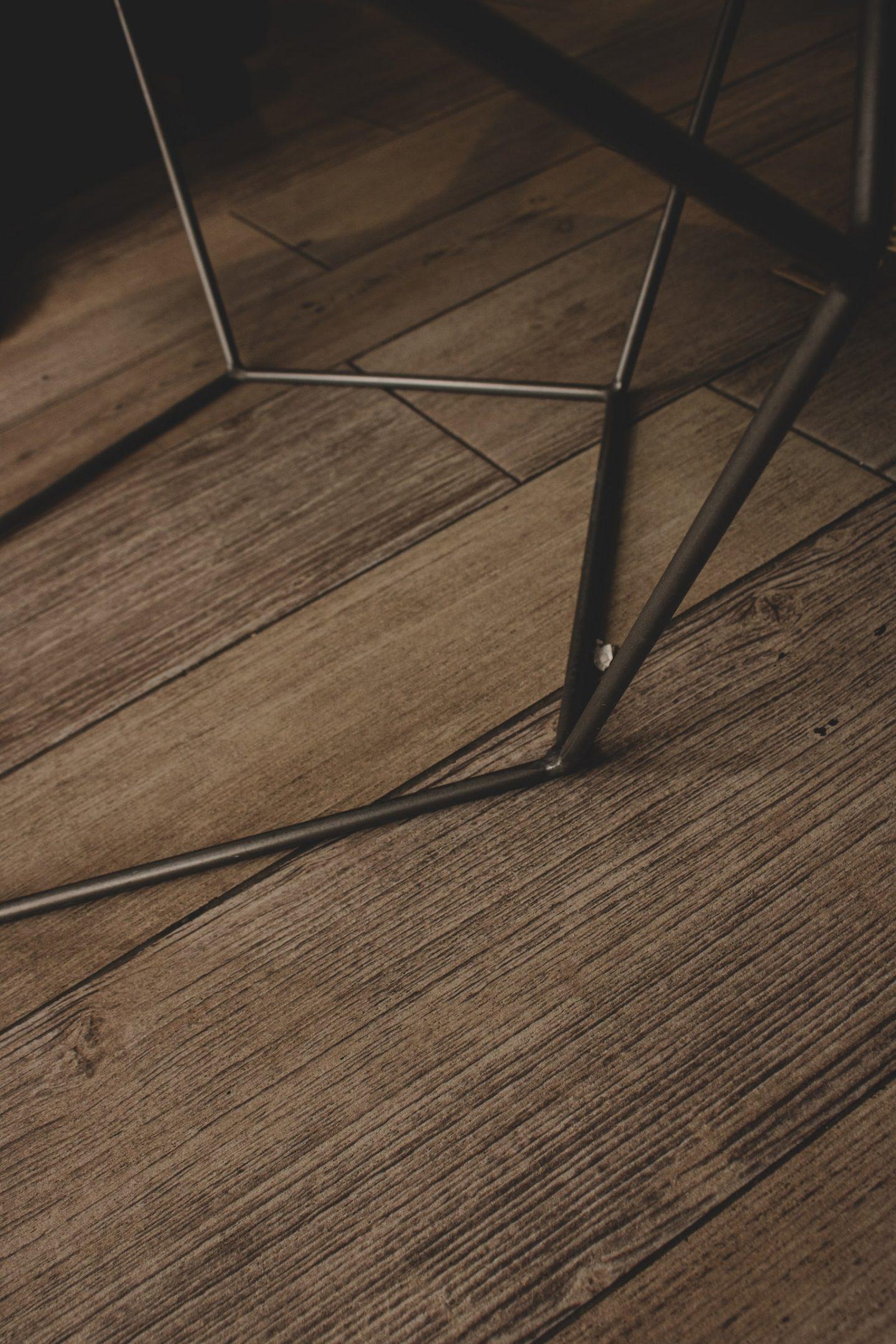 popular flooring trends in 2020